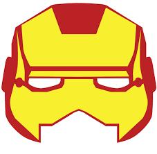 Superhero Photo Booth Superheroes Masks On Behance