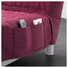 Sofa Chair Bed Ikea by Furniture Home Bed Sofa Chair Bed Modern Leather Sofa Bed Ikea