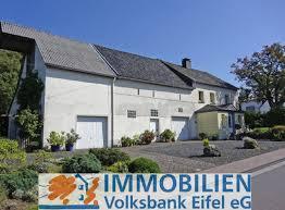 Haus Zum Kauf Haus Zum Kauf In Dockweiler Reserviert Schmuckes Eifelhaus Mit