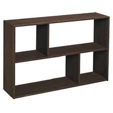 Cheap Cube Bookcase Cube Bookcase Ebay