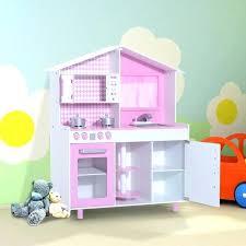 cuisine en bois jouet janod cuisine en bois cdiscount dinette cuisine jeu dimitation jouet