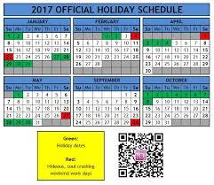 china announces 2017 official calendar the beijinger