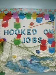 Ocean Cake Decorations 40 Free Ocean Bulletin Board Ideas U0026 Classroom Decorations