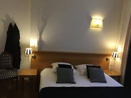 chambres d hotes booking hotel chambres d hotes rekko maastricht netherlands booking com