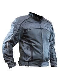 motorcycle touring jacket high temp mesh jacket fieldsheer high temp mesh sport touring