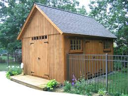 garden shed plans u2013 aeui us