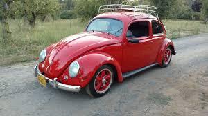 volkswagen beetle classic 1956 volkswagen beetle classic beautiful 1956 vw beetle mild