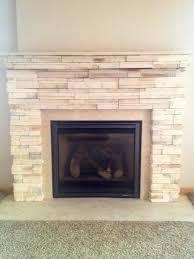 recent fireplace install fireside hearth u0026 home