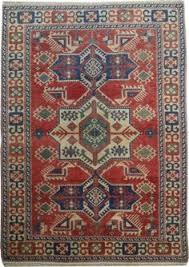 armenian rug 1940 armenia pinterest armenia carpet colors