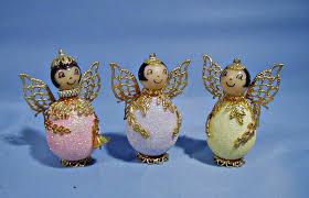 vintage christmas ornaments merry christmas