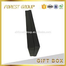 boite emballage cadeau en carton personnalisé de luxe carton emballage cadeau boîtes caisses d