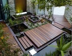 Best  Zen Garden Design Ideas On Pinterest Zen Gardens - Interior garden design ideas