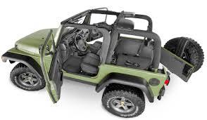 jeep toy car bedrug bedtred jeep floor liner bedrug bed tred jeep flooring