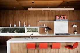 kitchen paneling 15 captivating kitchen designs with wood paneled walls rilane