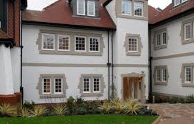 Sealant Paint For Damp Interior Walls Dealing With Damp Problems Decorating Advice