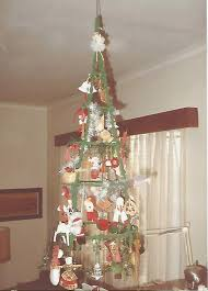 ten diy trees that reuse recycle upcycle and craft