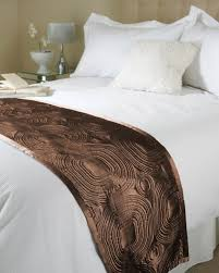 astounding satin bedding sets uk 34 for your target duvet covers