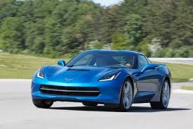 2015 corvette mpg car buying tips and features fuel economy u s
