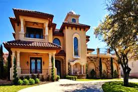 mediterranean home style exterior paint colors for mediterranean homes style exterior