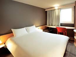chambre d hotes gap hotel pas cher gap ibis gap