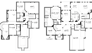 what is a mother in law floor plan house plans with detached mother in law suite hazlotumismo org