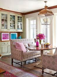 1760 best color inspiration images on pinterest decoration
