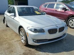 bmw 528 xi auto auction ended on vin wbaxh5c51cdw05845 2012 bmw 528xi in la
