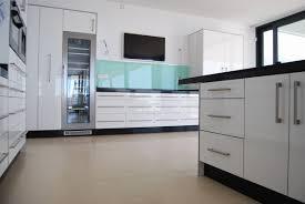 bespoke kitchen furniture bespoke kitchen furniture in tenerife exceptional es