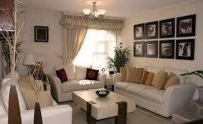 beautiful living room minimalist modern decoration ideas living