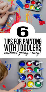 the 174 best images about baby and toddler activities on pinterest