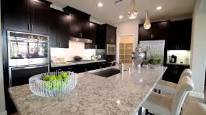 Pictures Of New Homes Interior Solid Surface Countertops Pictures U0026 Ideas From Hgtv Hgtv