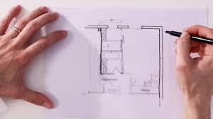 idee chambre parentale avec salle de bain créer une suite parentale avec salle de bains sur plan côté maison