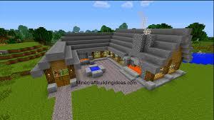 house ideas minecraft minecraft building ideas blacksmith