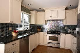 home depot design center kitchen home depot kitchen design kitchen design s kitchen designs home