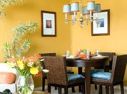 Dining Room Paint Ideas Formal Dining Room Paint Ideas Pauljcantor