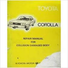 toyota corolla workshop manual free triumph herald 1200 owners repair manual 1st edition 1962 510325