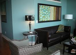 Gray Blue Living Room Sherwin Williams Moody Blue Concepts And Colorways
