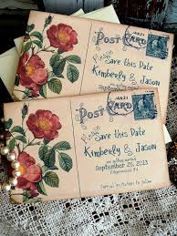 wedding invitations kent best 25 handmade wedding invitations ideas on