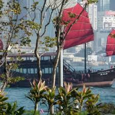 hong kong tourist bureau lobby lounge 33 photos lounges kowloon shangri la hotel 64