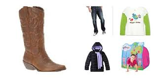 womens boots jcpenney jcpenney clearance sale shirts 3 00 jackets