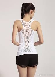 2017 2017 women yoga tops comfortable lulu fitness clothes