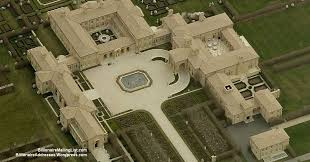 large mansions mansions from above exclusive aerial views of mega mansions