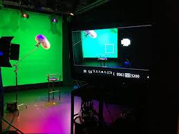 austin film society production u0026 event space rentals austin film