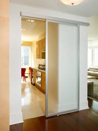 sliding kitchen doors interior contemporary kitchen barn door design pictures remodel decor
