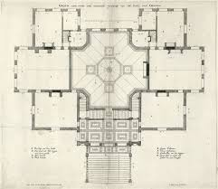 royal courts of justice floor plan huis ten bosch house in the woods
