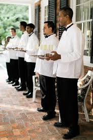 Wedding Planners Boston 8 Luxury Wedding Ideas That Wow Luxury Wedding Planner