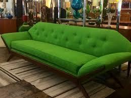 Mid Century Furniture Austin Mid Century FurnitureI Would LOVE To - Mid century modern furniture austin