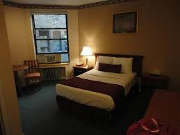 chambre york chambre picture of hotel st york city tripadvisor