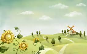 download children wallpaper 1734 1920x1200 px high resolution