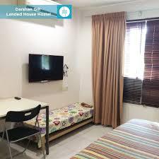 4 hostels near help university damansara hostel hunting blog